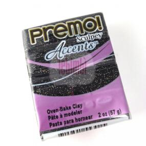 Premo! Accents 5540 Twinkle Twinkle