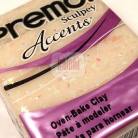 Premo! Accents 5109 Opal -57gr-