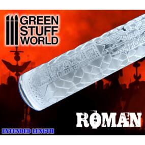 Rollin Pin - Roman - Green Stuff World